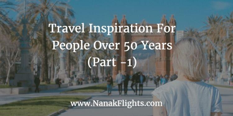 Cheap Flights Rome Nanak Visit  - nanakflights | ello