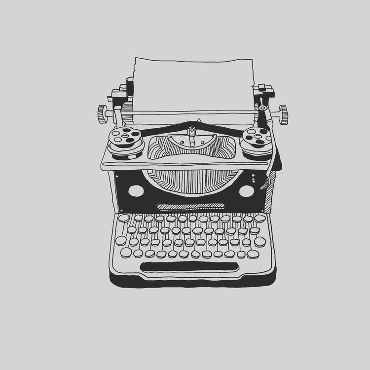 schöne Werkzeuge // die Schreib - heiniistgegenalles | ello