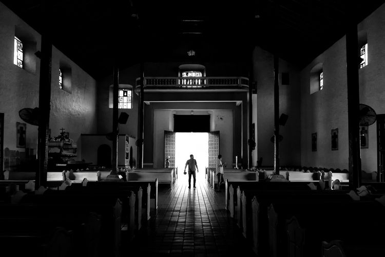 Enter Panama City - street, streetphotography - george_s_photo | ello