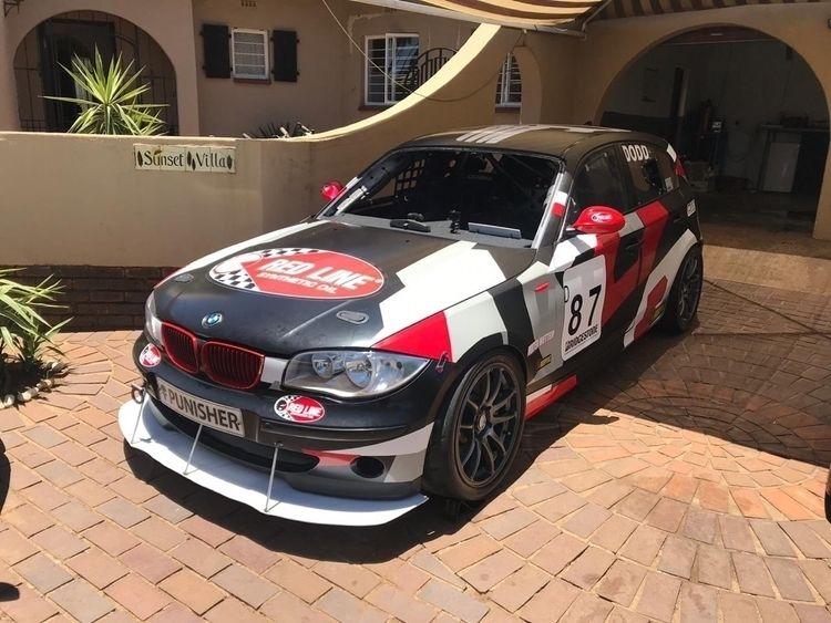 2019 race series car ready trac - wazza_d87p   ello