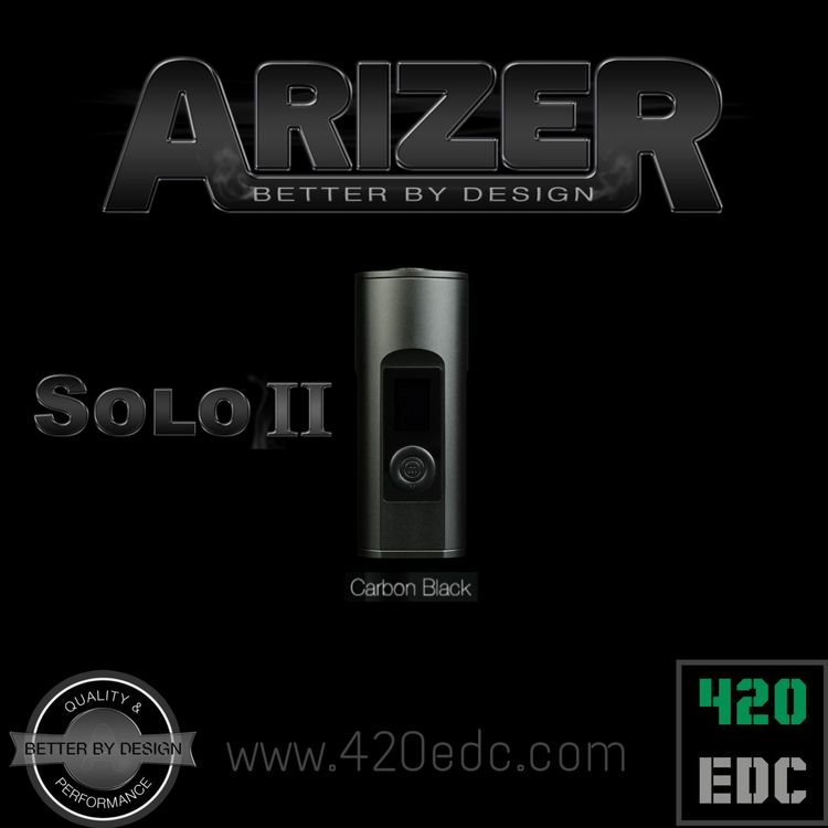 Save $62 (25% + Build includes  - 420edc | ello