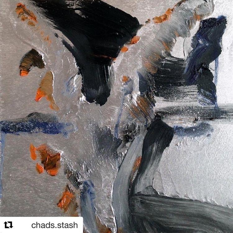 DM commissions purchase. Title - chads_stash | ello