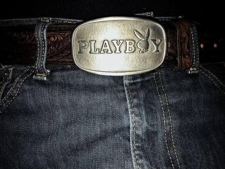 DavidTorrence, Photography, Playboy - davidtorrence | ello