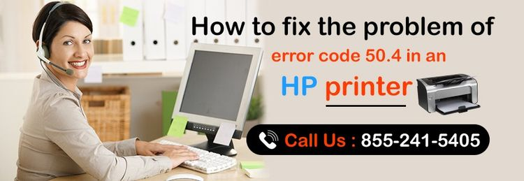 set configure Air Print HP prin - nancypointing13 | ello