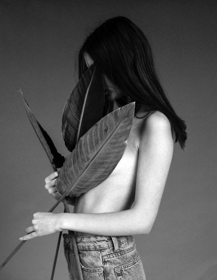 Andreea Chris Devour - chrisdevour | ello