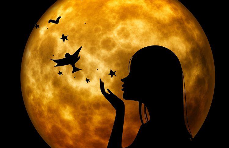 called phase moon visible earth - braveecstaticwoman | ello