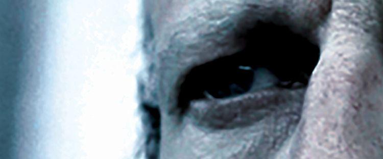 Snowflake Collector – 9: Chase  - edenbyfrei | ello