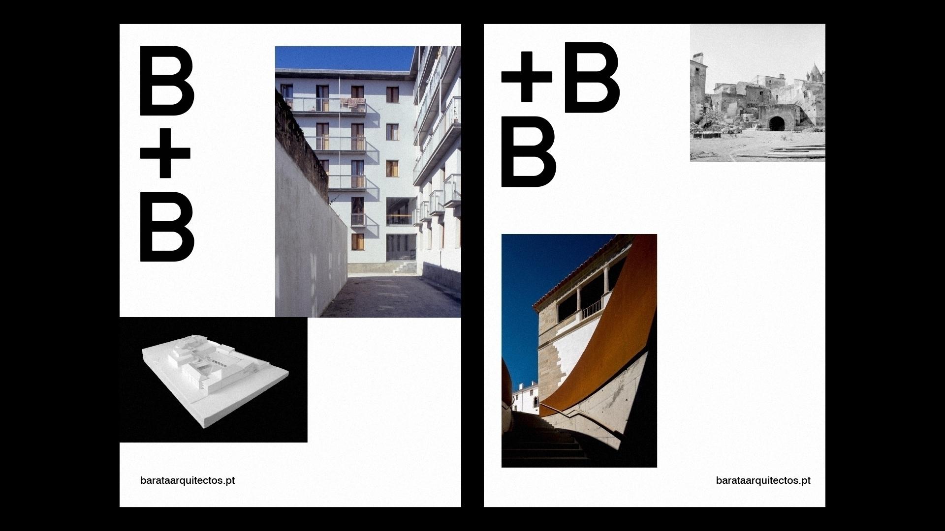 – Barata Arquitectos Architectu - nonverbalclub | ello