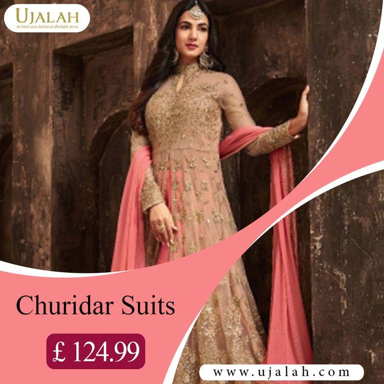 Buy outstanding selection Churi - ujalah | ello