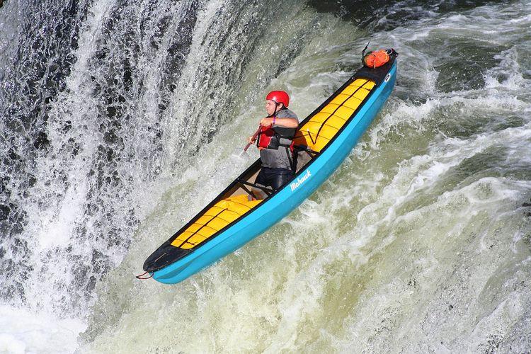 Top 11 Inflatable Kayaks money  - bestazy | ello