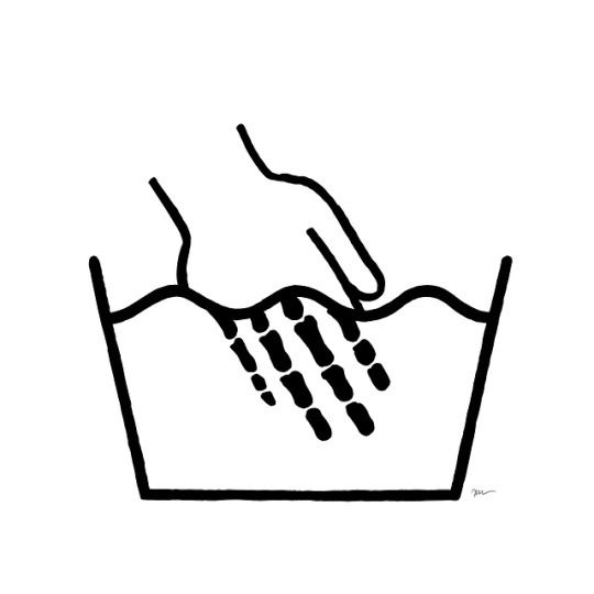 Acid basin Drawing Sept 18 Laun - jphg | ello