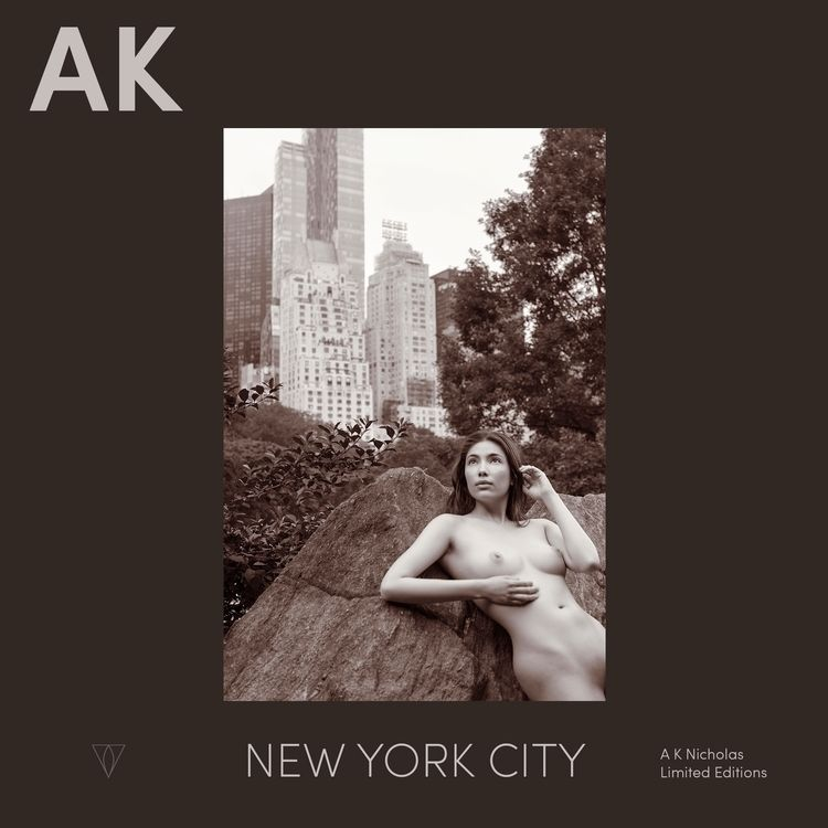 photography, nyc, newyork, contemporaryphotography - aknicholas | ello