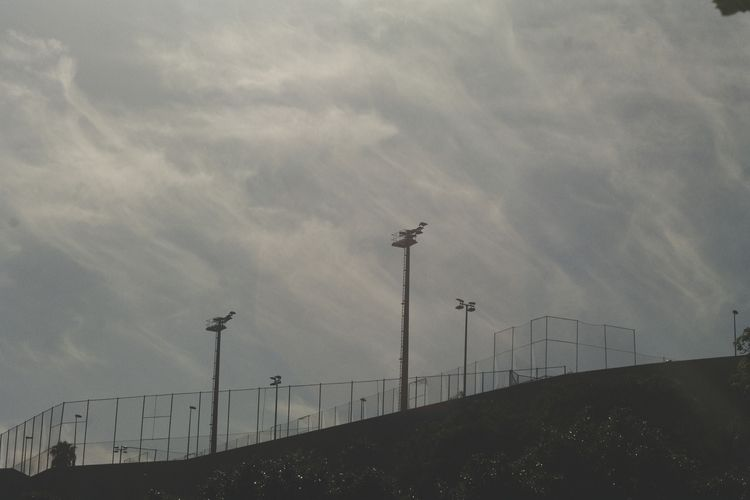 sorrow shoots darts Tenerife, 2 - alglez | ello