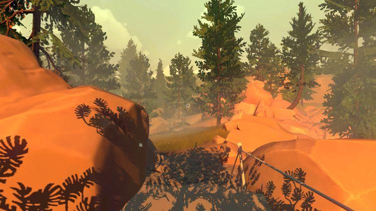 Read review game indie develope - scifiempire   ello