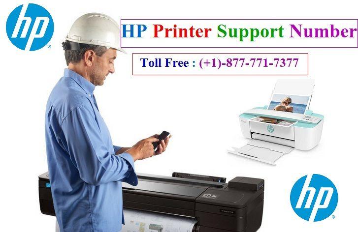 Fix Paper Jam HP Printer | Supp - lilyjacksonus | ello