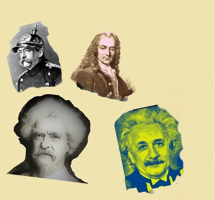 Quotes famous people (trivia qu - jasonlee3071   ello