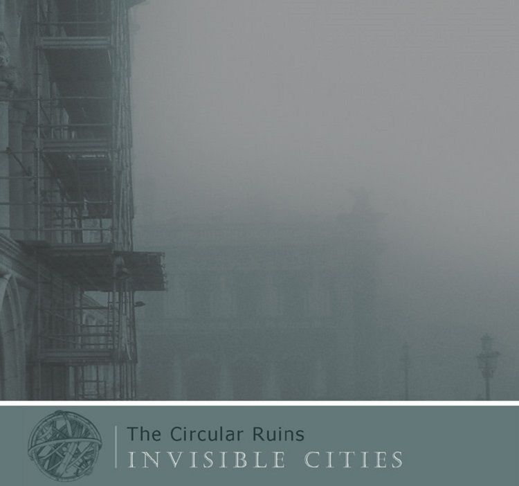 Journeying review Invisible Cit - richardgurtler | ello