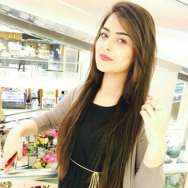 VIP Escorts Chandigarh Call Gir - chndigarh | ello