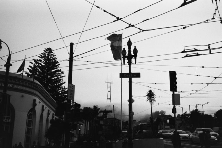 home fog line - kappuru | ello