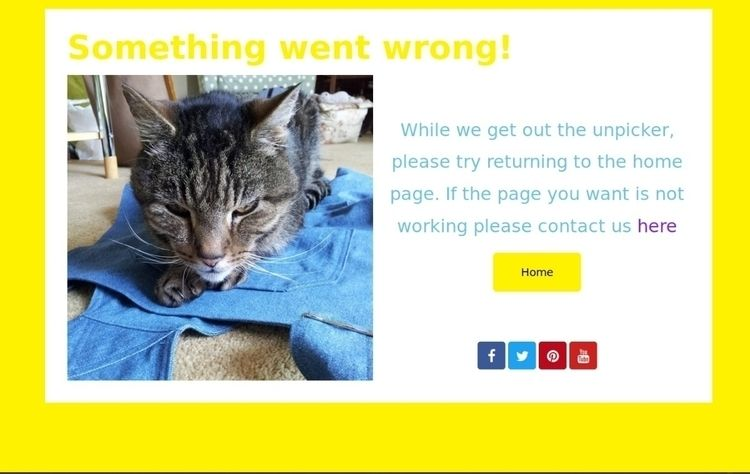 404 error message designed webs - phoenix-tech-solutions   ello