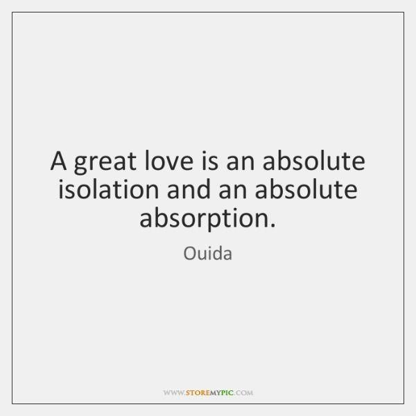 absolute, source, LOVE desire d - kipbaldwin | ello