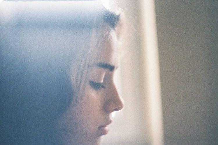 photography, analog, film, 35mm - oykuoge | ello