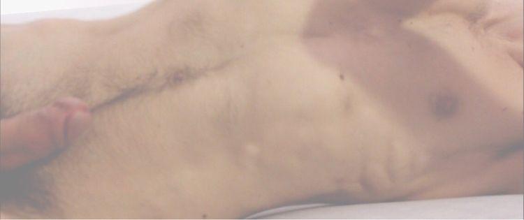 film working - postporn, nude, erotic - viviandesade | ello