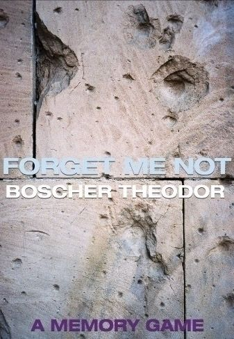 """""""Forget memory game Boscher The - boscher   ello"""