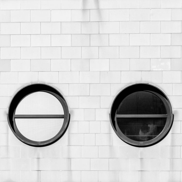 Berlin 2016 - minimalism, Germany - imeldouze | ello