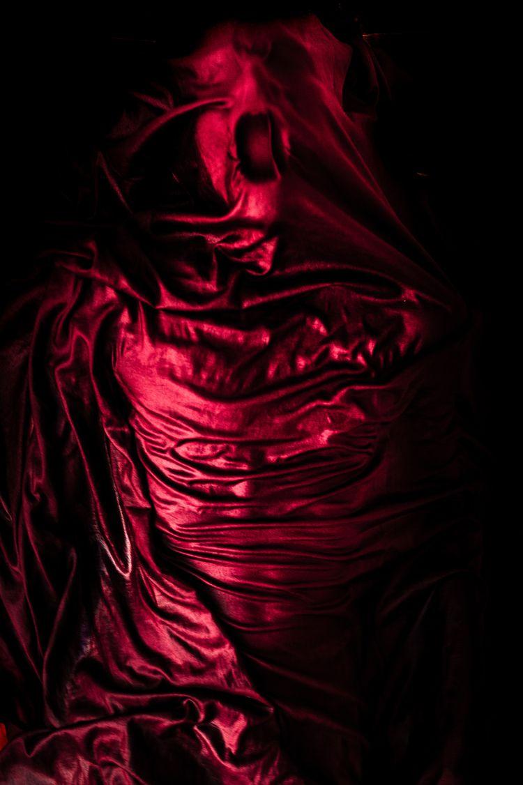 male, wet, red, body, malebody - carlosvera | ello