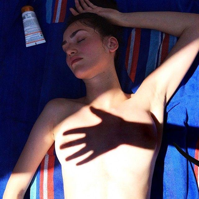 Alessandro Casagrande towel - alessandrocasagrande - melvinandco | ello