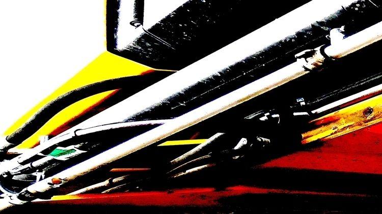 Thanatolia 5 Submitted Ello Art - divinewind | ello