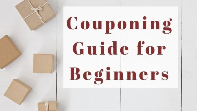 Couponing Beginners: Simple Don - ultimatelifestyle | ello
