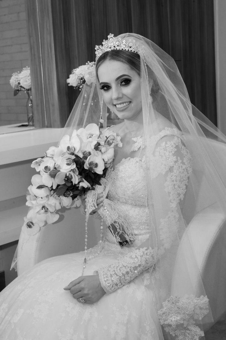 WEDDING PHOTOGRAPHY - RETROSPEC - fernandocoutinho99 | ello