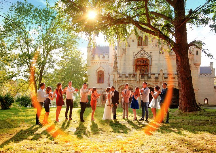 portfolio --&gt - marriage, love - london-wedding-photographer | ello