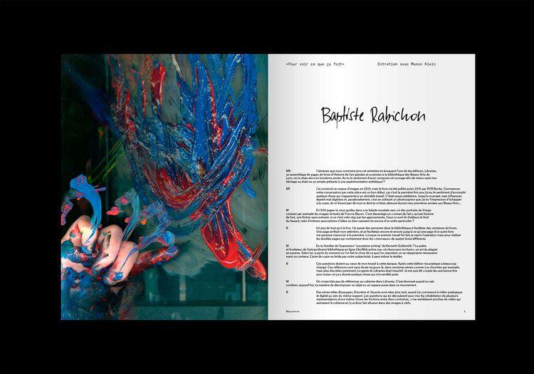 Book design photography magazin - northeastco   ello