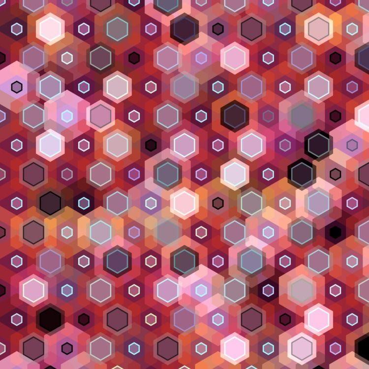 190117 // .pn - digital, abstract - alexmclaren   ello