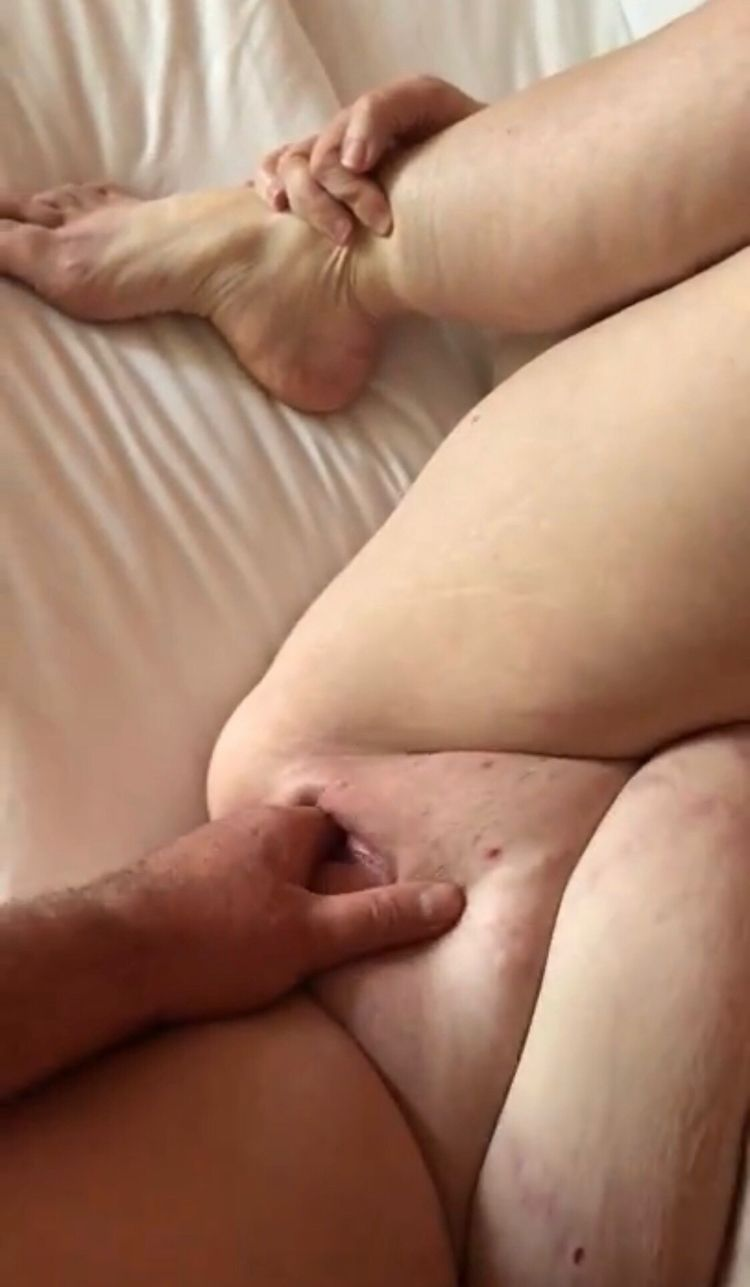 hours - luckypair, pussy, cunt, fingering - luckypair | ello