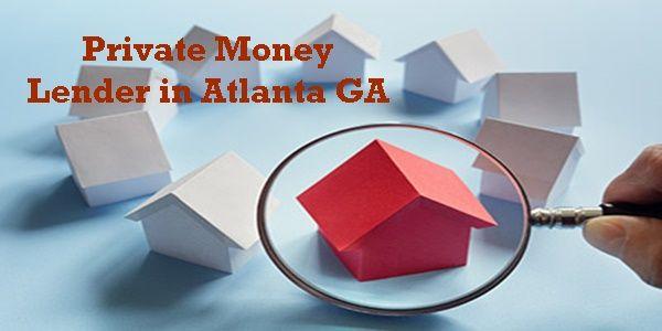 Top 4 advantages Atlanta privat - bakercollins   ello