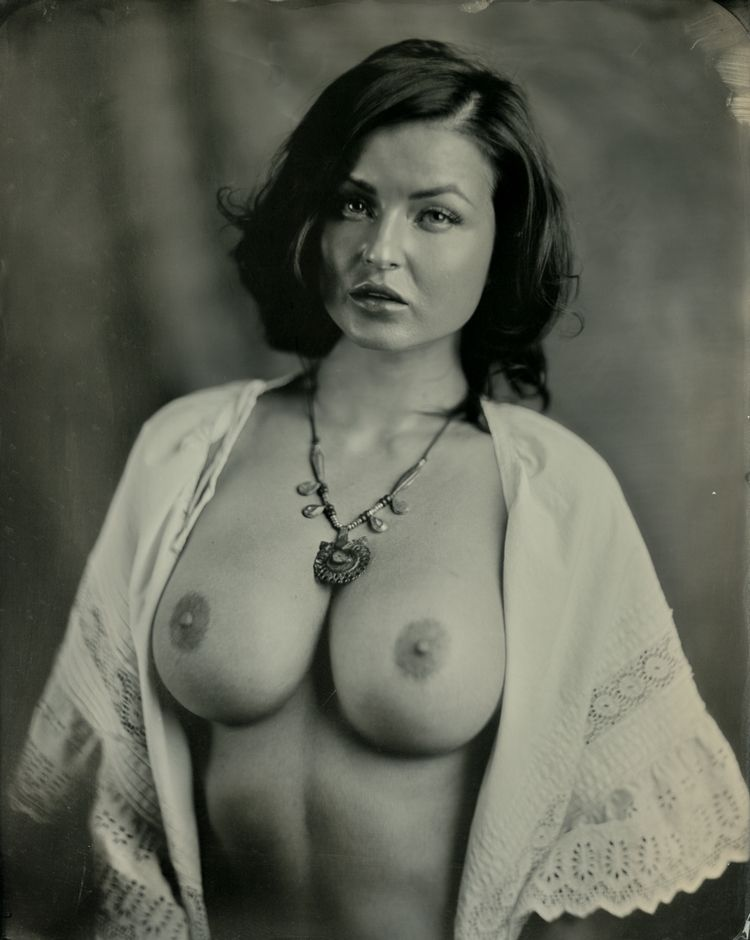 necklace shawl Veronika (@veron - thejohnnelson | ello