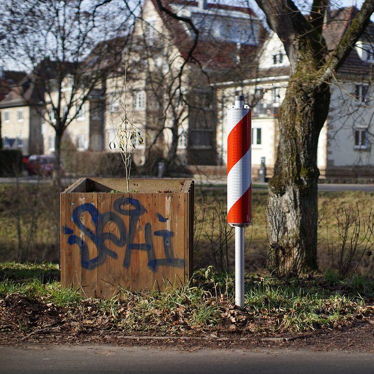 Conspiracy - photography, street - marcushammerschmitt | ello