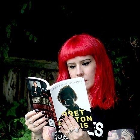 Misfits Book Club week review 8 - jojette | ello