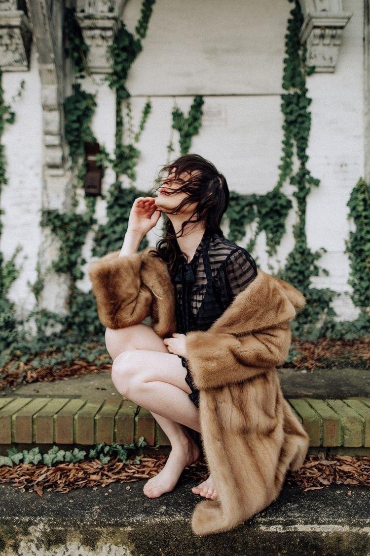 Petersburg Helen January 2019 - alwaysabell | ello