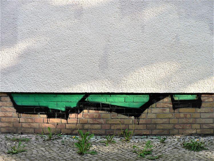 Berlin | - berlinermauern | ello