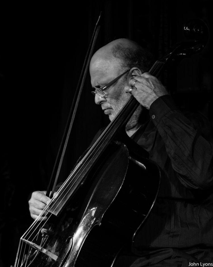 Jaques Morelenbaum - musicphotography - johnlyonsdurham | ello