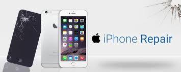 Mobile Phone Repair Shop Offers - asmasadi | ello