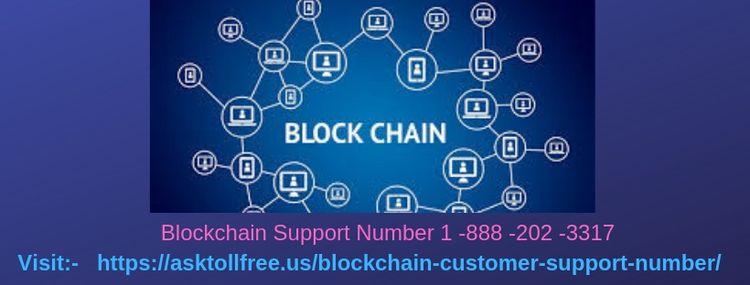 Blockchain digital wallets. cry - jonmichal203202 | ello