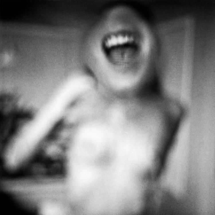 photography, blackandwhitephotography - danelmerez | ello