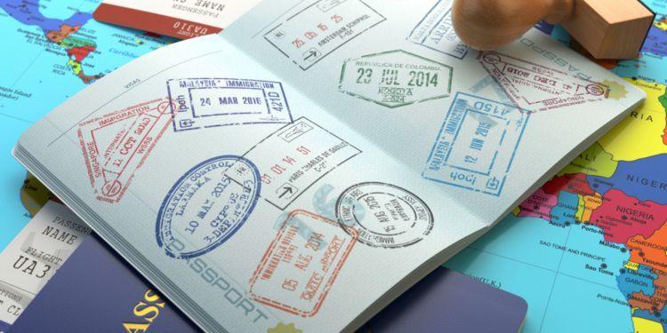 BUY TOURIST VISA ONLINE - offer - visadocsolutions | ello