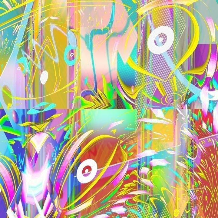 DCFTP01172019a remix including  - dcspensley | ello